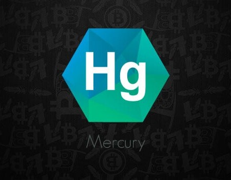 Trustless Bitcoin Exchange Mercury Launches