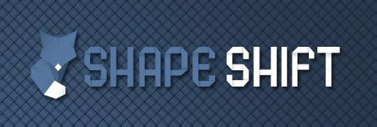 ShapeShift Actually Raised $525k In Funding, Not £525k