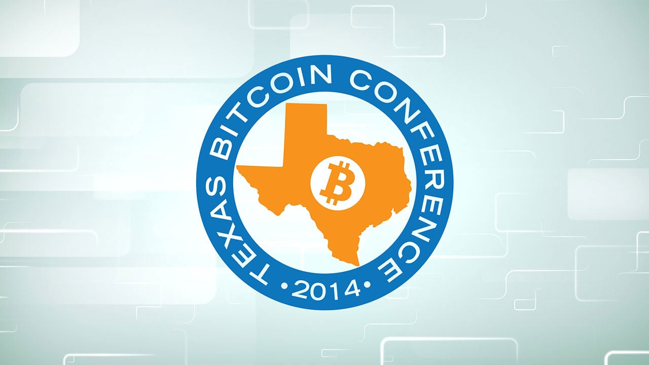 Texas Bitcoin Conference Announces $1 Million In Prizes