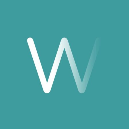 Wiper, the Secure Messaging App, Banned from China, After Adding Bitcoin Support