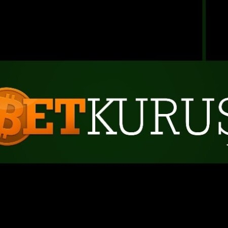 Gaming Platform Betkurus Launches Instant Bitcoin-to-fiat Deposits