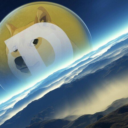 Dogecoin Co-Founder Departs From Crypto Community