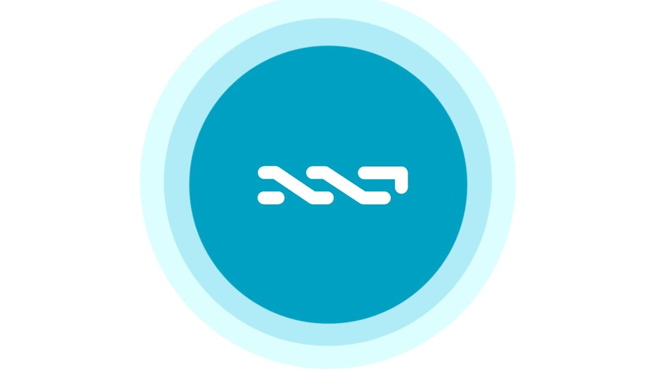 A Foundation To Educate The Masses About The NXT Cryptocurrency