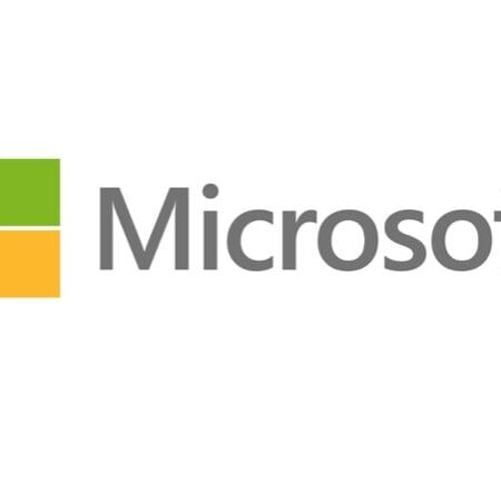 Microsoft Joining the Mobile Payments Race