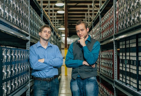 Exclusive Interview: Former GAW Miners Employee Speaks Up