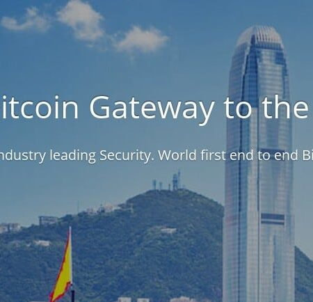 Bitspark Pivots to Bitcoin Remittances