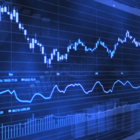 Bitcoin Price Bounces Forward with Support