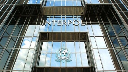 Interpol Develops Altcoin to Conduct Crime Research