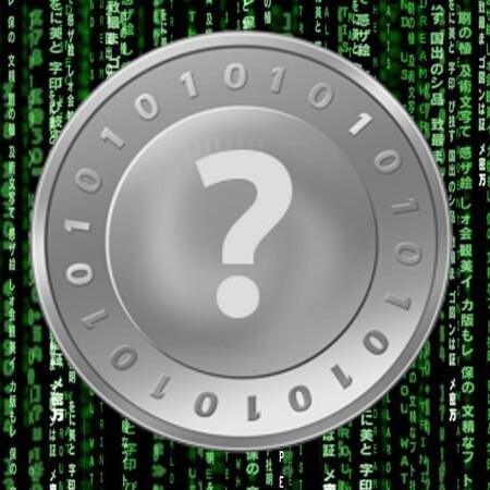 10 Bitcoin Alternatives You May Not Know