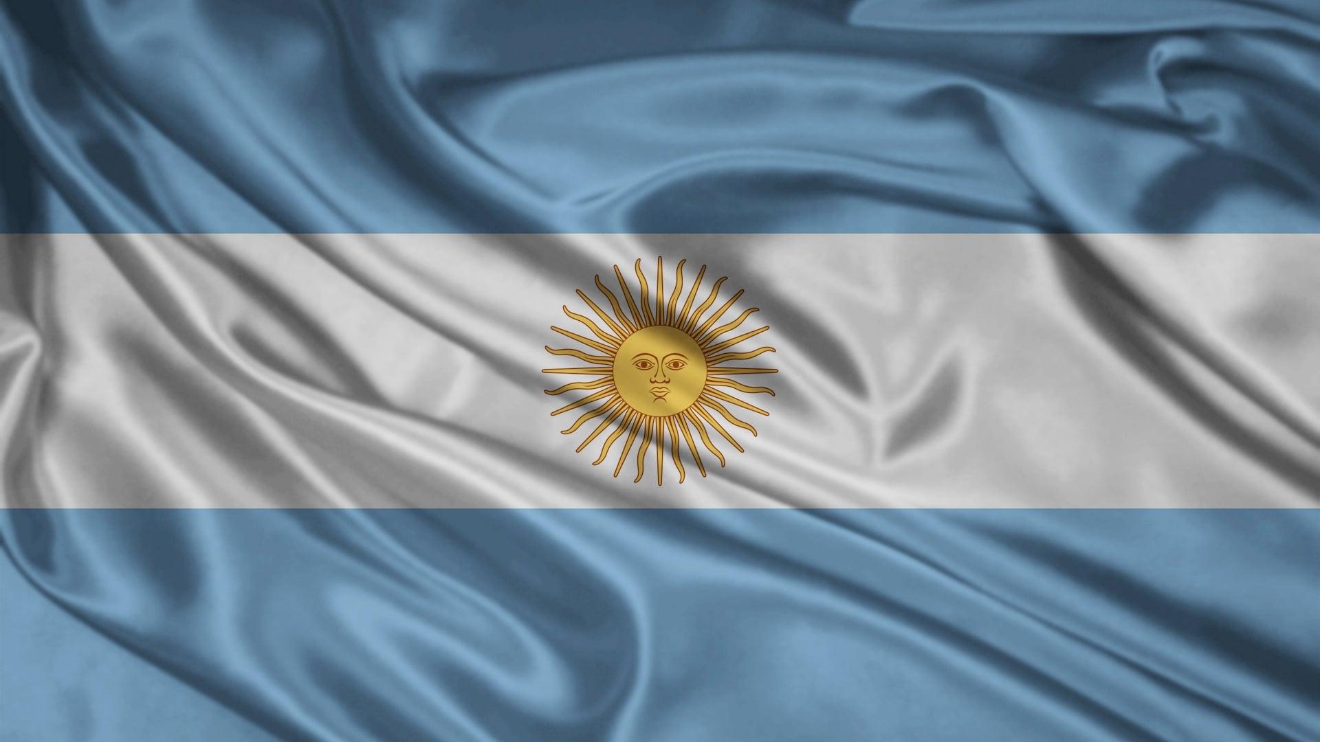 Opinion: Bitcoin Will Transform Argentina