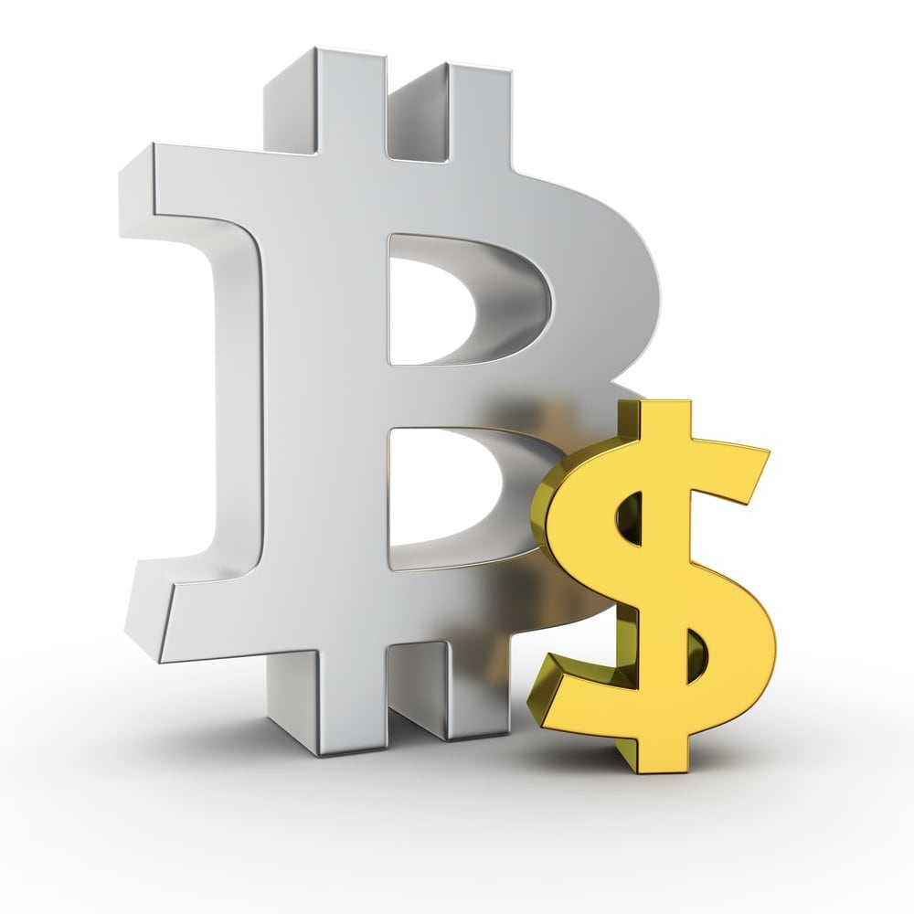 where sell bitcoin Belize