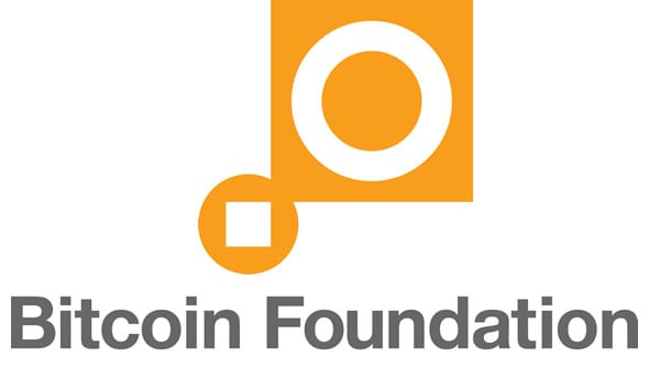 Where Does the Bitcoin Foundation Stand?