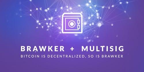 Peer-to-Peer Bitcoin Exchange Service Brawker Shuts Down