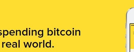 Starbucks Now Accepting Bitcoin in Hong Kong