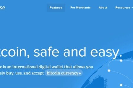 Scammers Accessed Coinbase Backup E-Mail Provider