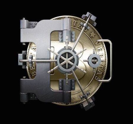 Kaspersky Lab Releases Tool To Fight Bitcoin Ransomware