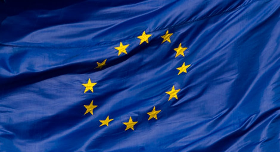 European Commission Asked to Regulate Crypto Currencies