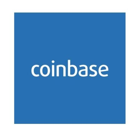 Coinbase Requests Sensitive Details from US Bitcoin Mining Firms