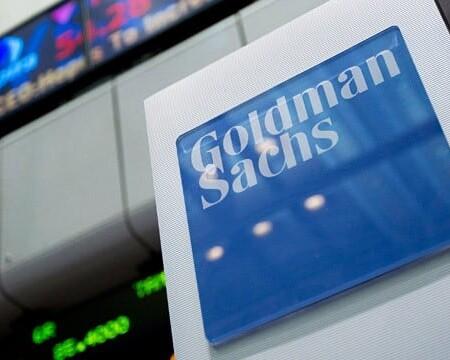 Goldman Sachs Invests $50 Million in Circle