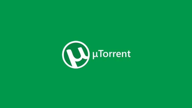 uTorrent Removes Hidden Bitcoin Miner