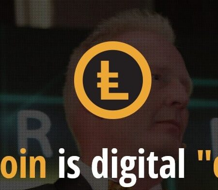 LEOCoin Founders Linked to Pyramid Scheme in Pakistan