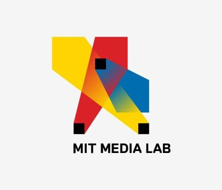 MIT to Launch Digital Currency Inititative