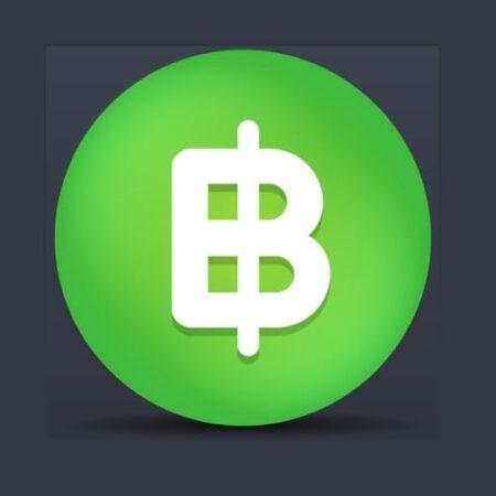 BitLendingClub Makes P2P Bitcoin Lending Safer