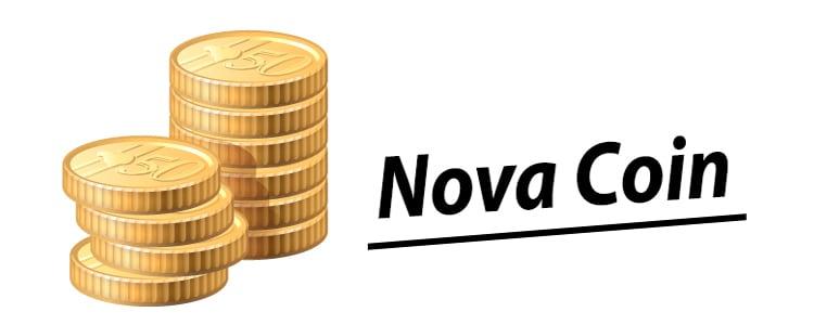 novavcoin