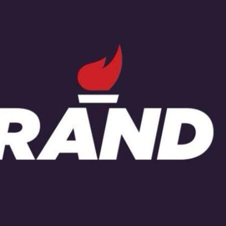 Senator Rand Paul Accepting Bitcoin for President Campaign