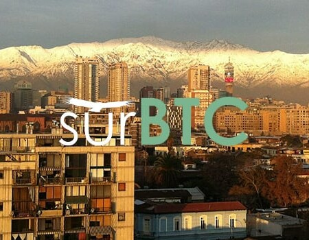 New Chilean Bitcoin Exchange SurBTC has Big Plans for Latin America