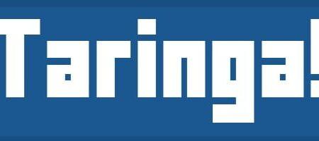 Hispanic Social Network Taringa! Launches Bitcoin Rewards Program