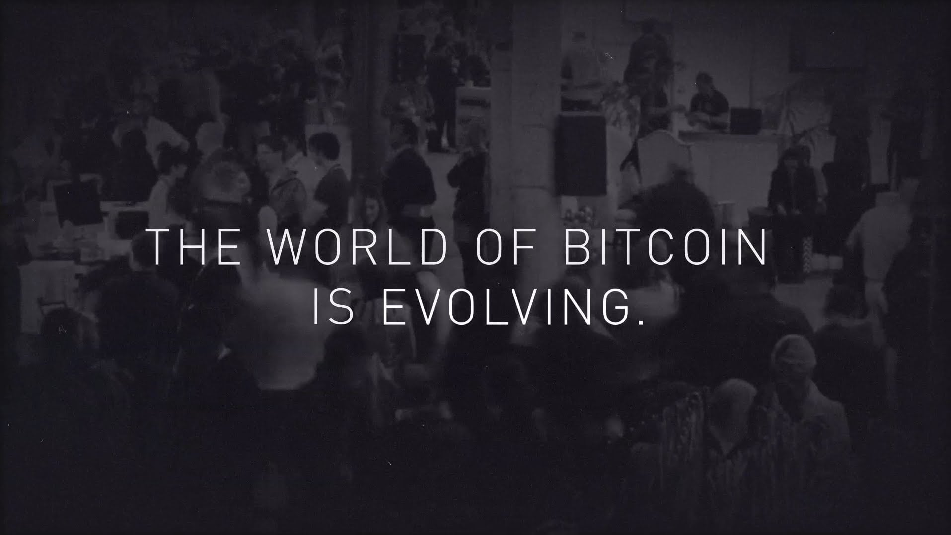 How Bitcoin Will End World Poverty
