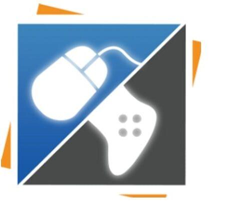XAPO and CEVO Partnership Opens Gamers to Bitcoin