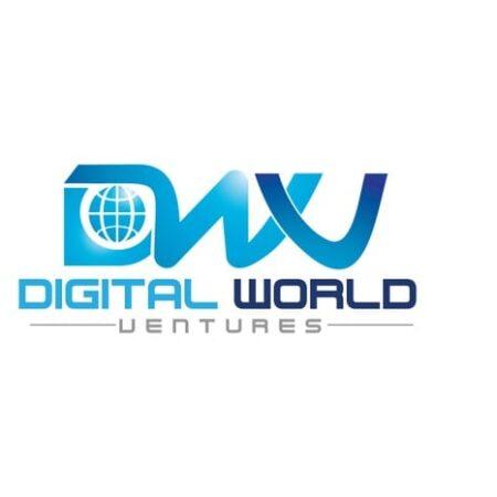 Digital World Ventures Launches Bitcoin Exchange in Perth