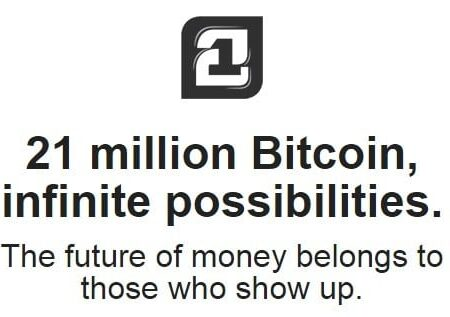 21 Inc. Wants To Put Bitcoin Mining Chips Everywhere