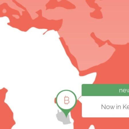 BitPesa Bitcoin Remittance Service Expands to Tanzania