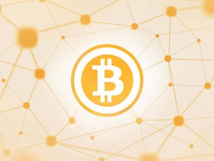 Tips and Taxes: The Tax Implications of a Bitcoin Tip