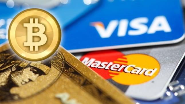 Switzerland to Establish the First Bitcoin Bank