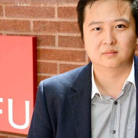 Canadian University to Begin Accepting Bitcoin, Launching Bitcoin ATMs