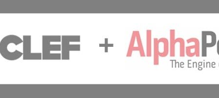 AlphaPoint Announces Clef Support