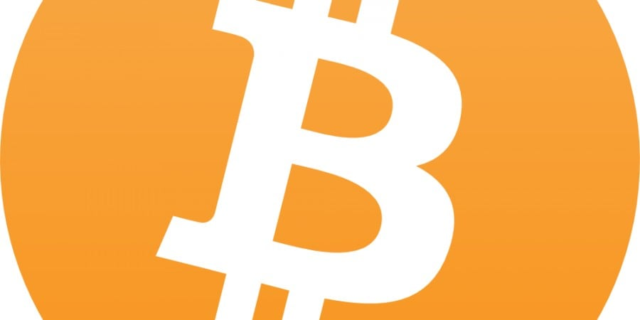BitcoinTalk Compromised Through Social Engineering
