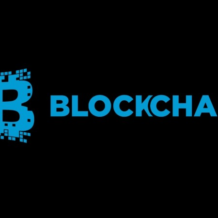 Opinion: Why You Should Never Use Blockchain.info