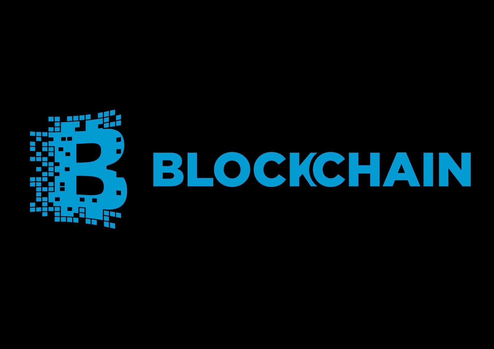 Blochain info