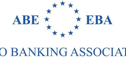 Euro Banking Association Publishes Report on Cryptocurrencies