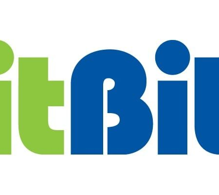 ItBit Becomes NY's First Chartered Bitcoin Exchange