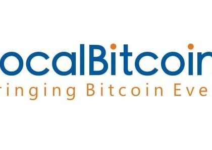 Edgar Gonzales, Support and Fraud Specialist at LocalBitcoins