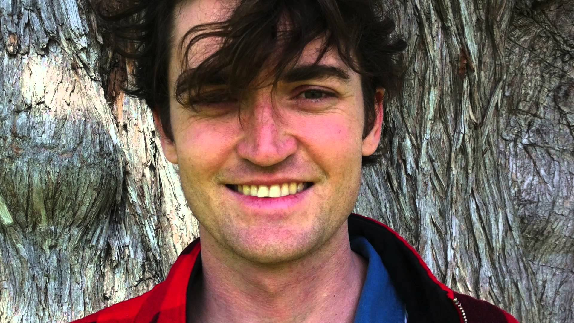 "Ross Ulbricht Granted ""Fatico"" Hearing, Sentencing Postponed"