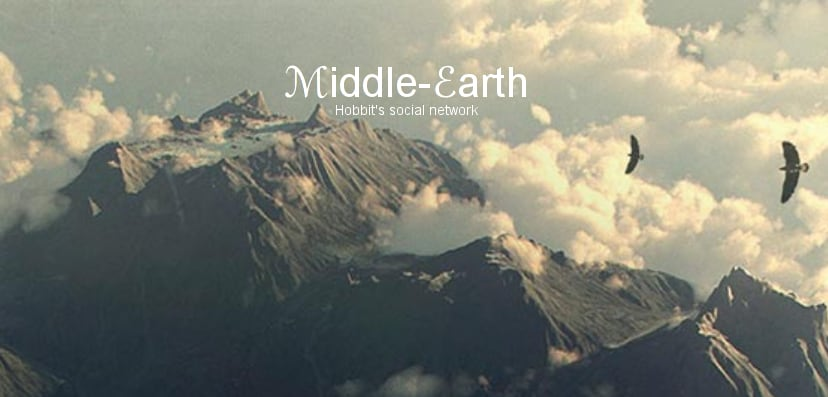 Illicit Middle Earth Marketplace Possibly Exploited, IP Discovered