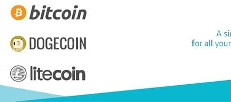 Netki, a Bitcoin DNS System