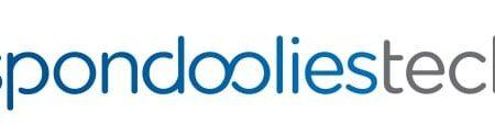 Spondoolies-Tech Receives $1.5 Million in Funding